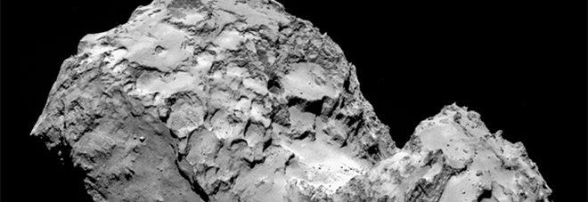 Un altro asteroide sfiora la terrà, tornerà nel 2028 e potrebbe distruggerci
