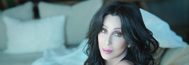Cher sta morendo è molto malata