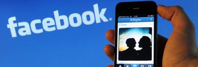 Facebook, fra 5 anni ci saranno solo video, scompariranno i testi scritti