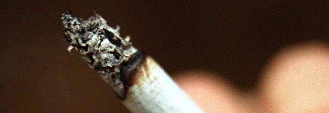 Fumare in gravidanza può avere effetti sul cervello del bambino