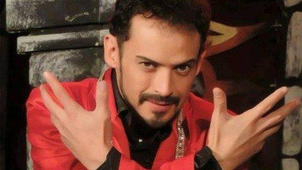 La maledizione di the voice, ucciso cantante Jano Fuentes