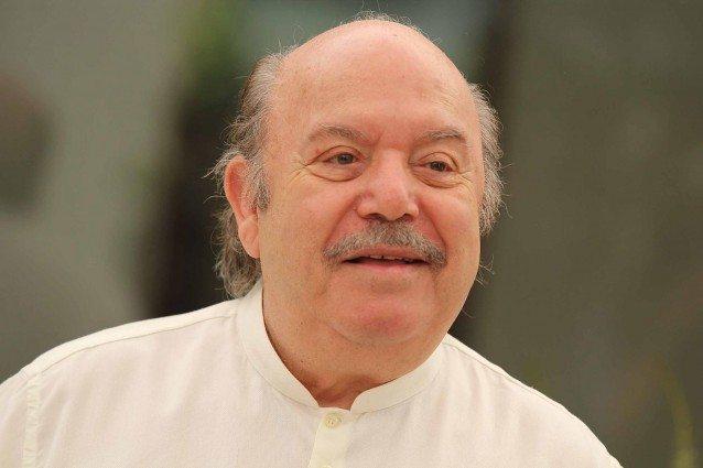 Lino Banfi choc, ha tentato il suicidio
