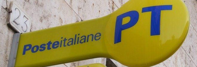 Attenzione alla truffa delle poste italiane