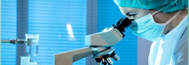 Scoperto il vaccino contro qualsiasi tipo di cancro