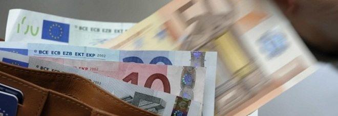 Giugno sarà il mese nero per le tasse, una stangata da 52 miliardi