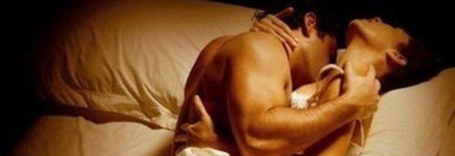 Notte d'amore in hotel finisce in rete.