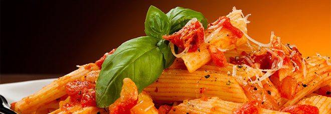 Grano estero killer nella pasta italiana, tutta la verità