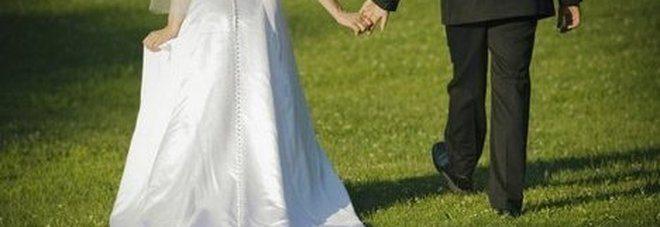 Sposarsi tra cugini oggi si può, ecco la nuova legge