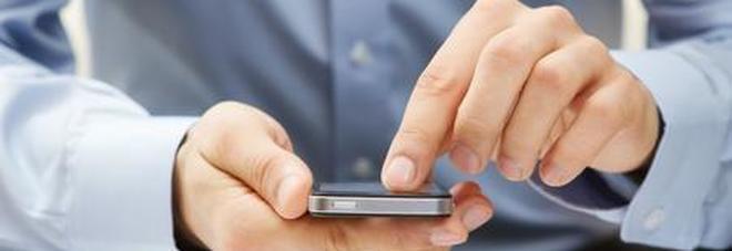 Niente più chiamate dei call center indesiderate sugli smatphone