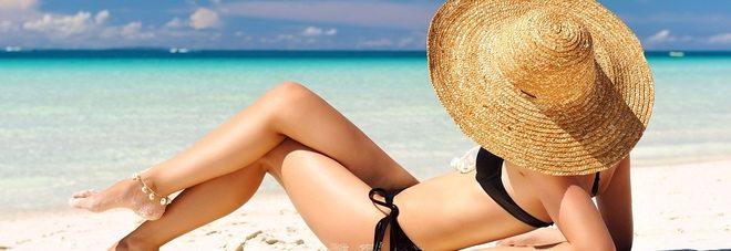 Truffe on-line per prenotare vacanze, ecco come difendersi