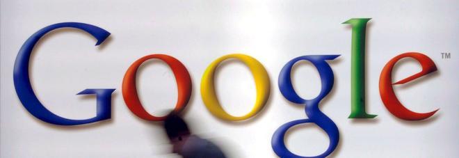 In arrivo il primo smartphone Google