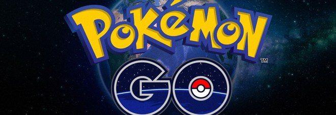Ennesimo incidente a causa di Pokemon go (video)