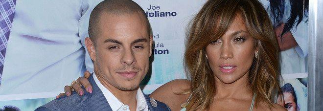 Jennifer Lopez di nuovo single