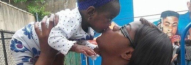 Usa, mamma mette sua figlia di 15 mesi nel congelatore, scoperta raccapricciante