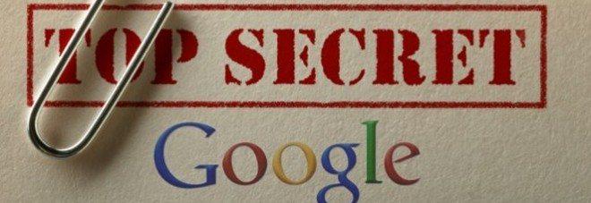 Google, come fare a ricercare tutto e di più e gratis
