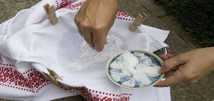 Sale-Lemilleproprietàdelsale-Saleintegrale-salefino-Italkali-Leiene-iene-Isis-Napoli-Francia-Argentina