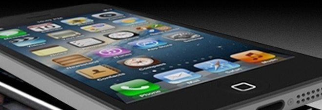 Il roaming sarà abolito in tutti i stati d'Europa, sms e telefonate gratis