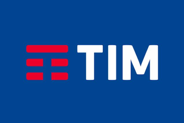 Allarme Tim azzera i crediti.
