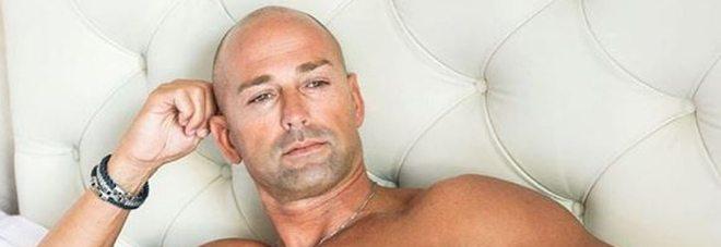 """Stefano Bettarini, il prossimo """"Tronista"""" di uomini e donne?"""