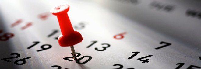 Il mese di nascita+malattie a rischio+malattie cardiache+angina+Presbyterian Hospital+New york+Lazio-Sambdoria+Napoli+Totti
