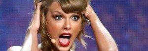 TaylorSwift+Madonna+Forbes+Usa+Napoli+doporeferendum+Renzi+Genoa+Milan+Roma