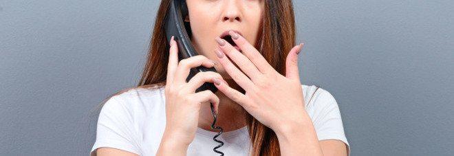 Truffe telefoniche: la parola da non dire per evitare la trappola