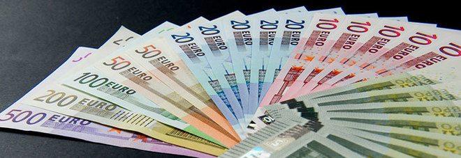Banconote scarabocchiate o scritte sono valide? Ecco tutta la verità!
