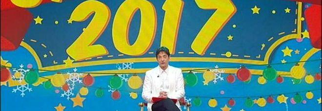 Paolo Fox ecco quali saranno le previsioni per il 2017
