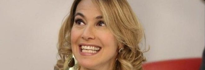 Pomeriggio 5, gaffe in diretta, Barbara D'Urso imbarazzata