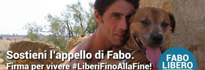 Dj Favo è morto, l'annuncio su twitter