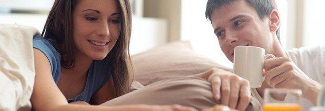 San. Valentino: il regalo più bello è la colazione a letto