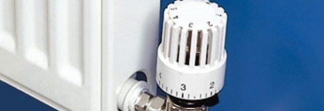 Attenzione alla truffa del termosifone, segnalazioni in tutta Italia