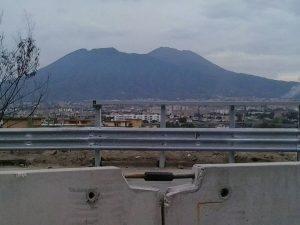 Vesuvio+Maremoto+tsunami+Marsili+Solfatara+terremoto- FrancescoDramis+Ceraso-Calabria-Cilento-HotelTrump-IlaryClinton-Obama-Leiene-iene-Isis-Toronto-Argentina