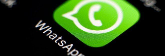 WhatsApp, state riscontrando problemi? Ecco cosa sta succedendp,