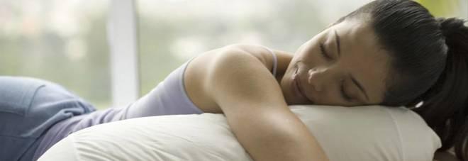 Siete disposti a stare a letto 60 giorni? Compenso 16 mila euro.