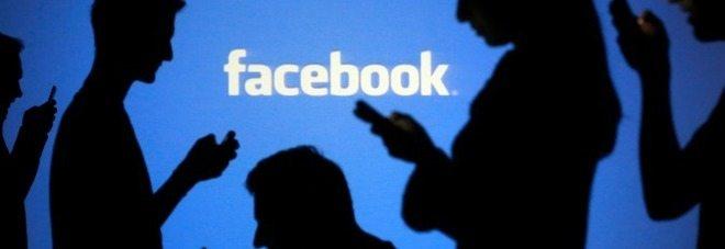 """Facebook: """"«Scriveremo con la mente e ascolteremo con la pelle», in un futuro molto vicino."""