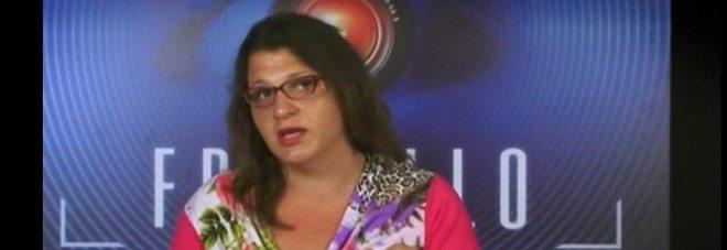 """Umberto 15enne bullizzato perchè si sente donna, la sua dichiarazione choc: """"Mi suicidio""""."""