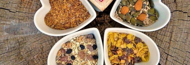 Chemioterapie e alimentazione, qualche consiglio per contrastare gli effetti collaterli