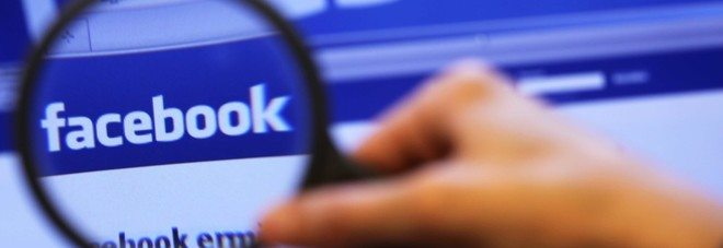 """Facebook incapace di controllare i post"", svelate tutte le regole segrete.."