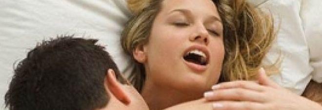 Sesso, gli effetti collaterali dell'orgasmo, quello che forse non conoscevi