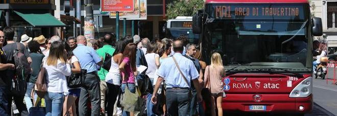 Il bus fa ritardo o salta una corsa? Adesso puoi chiedere il rimborso del biglietto.