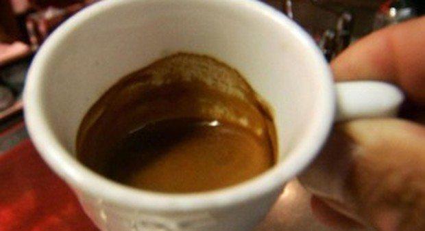 Sesso, caffè alleato per l'uomo: 3 tazzine al giorno anti-flop naturale.
