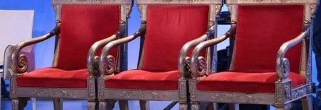 Uomini e donne, ecco chi ci sarà sul trono da settembre
