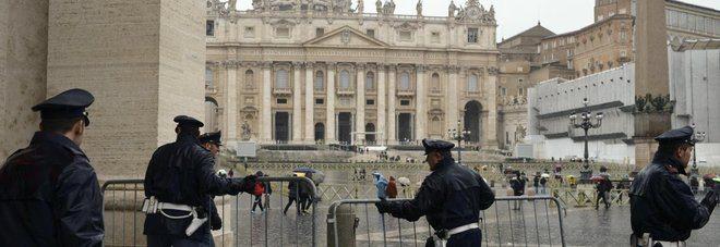 Agenti cinesi al fianco dei quelli italiani, il via al pattugliamento nelle grandi città