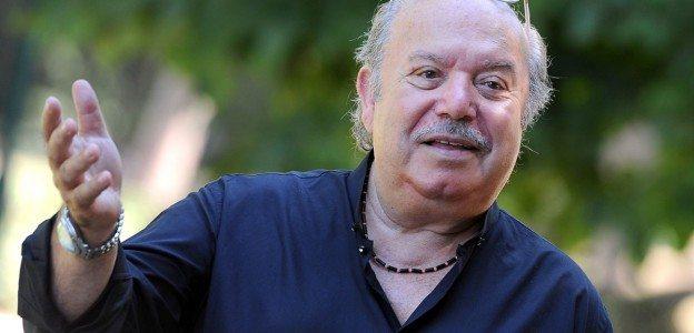 Lino Banfi Morto è una bufala.