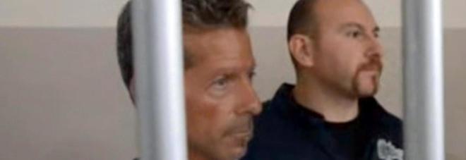 Caso Yara, una foto satellitare scagionerebbe Massimo Bosetti