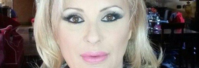 """Uomini e donne va in vacanza, Tina Cipollari choc: """"il programma non mi mancherà per niente!"""""""