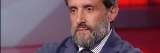 Flavio Insinna, che fine ha fatto dopo lo scandalo di Striscia la notizia