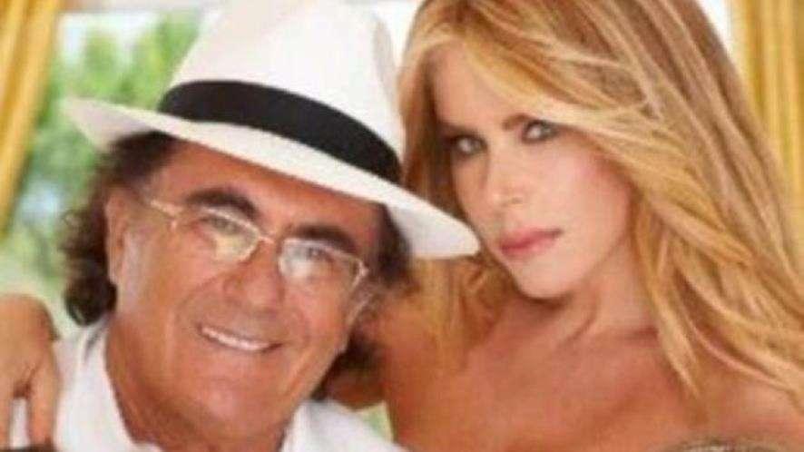 """Loredana Lecciso: """"Il matrimonio con Albano è a rischio"""", ecco perchè"""