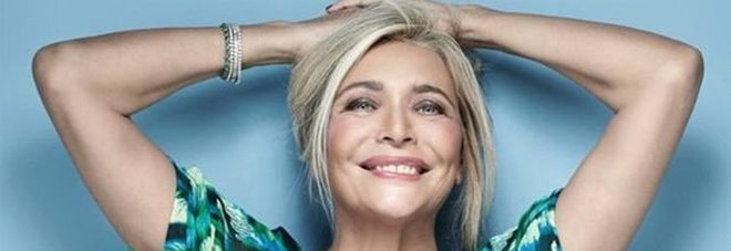 """Mara Venier: """"Maria De Filippi mi ha salvata, Giletti vittima come me"""""""